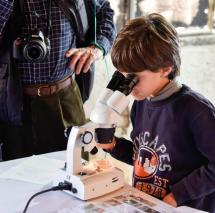 Η SAE Athens στο Athens Science Festival