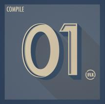 FLEXIBILIA RECORDINGS, 'Compile 01 - From Club To Headphones'