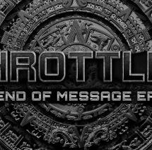 Throttler - End Of Message