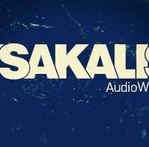 Tsakalis AudioWorks / Product Presentation